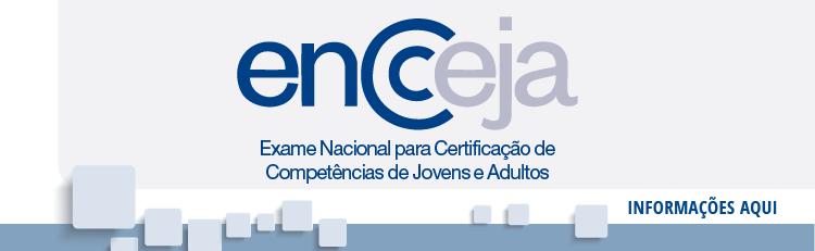 Certificados e declarações de proficiência estarão disponíveis a partir de 20/12/2019